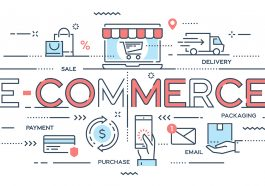 GCE O-level Commerce Past Questions 2018