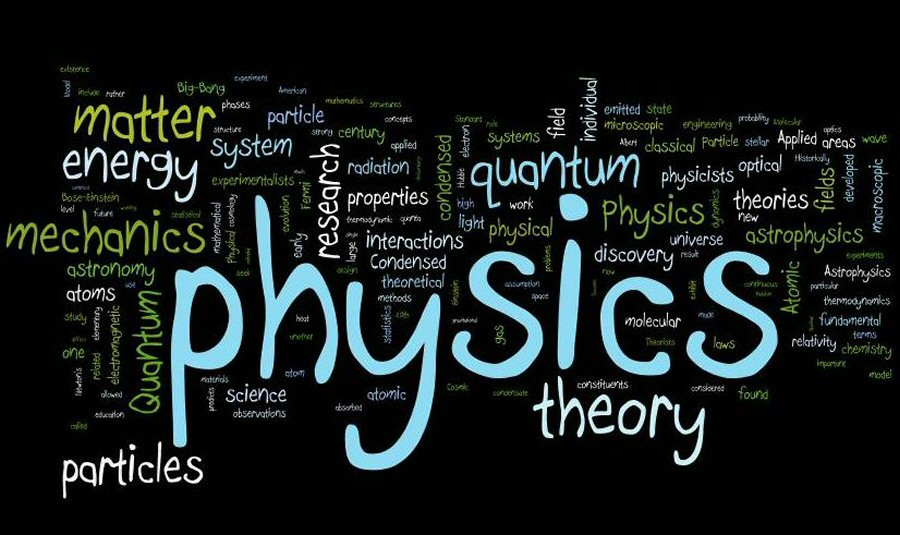 GCE O-Level Physics past question papers 2019