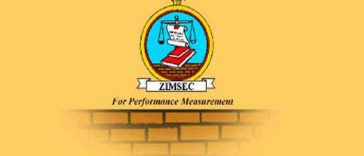 ZIMSEC A Level Past Exam Papers and Answers
