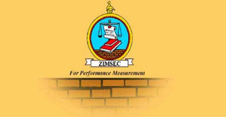 ZIMSEC O Level Past Exam Papers and Answers