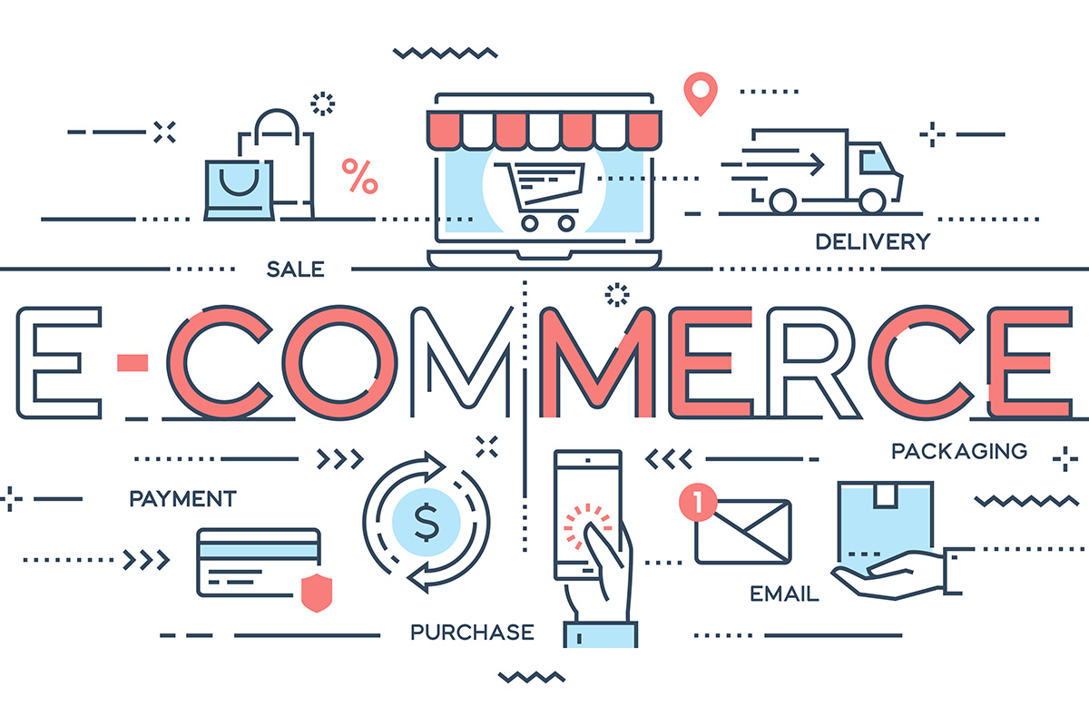 gce commerce quiz 1