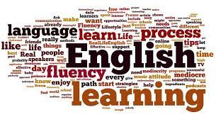 All Cameroon GCE A-level English language past papers
